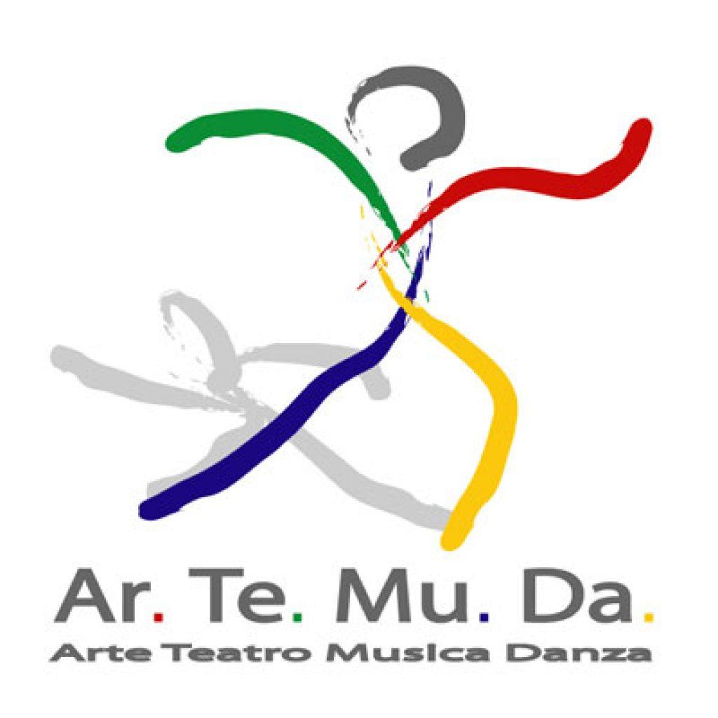 logo-artemuda-associazione_last