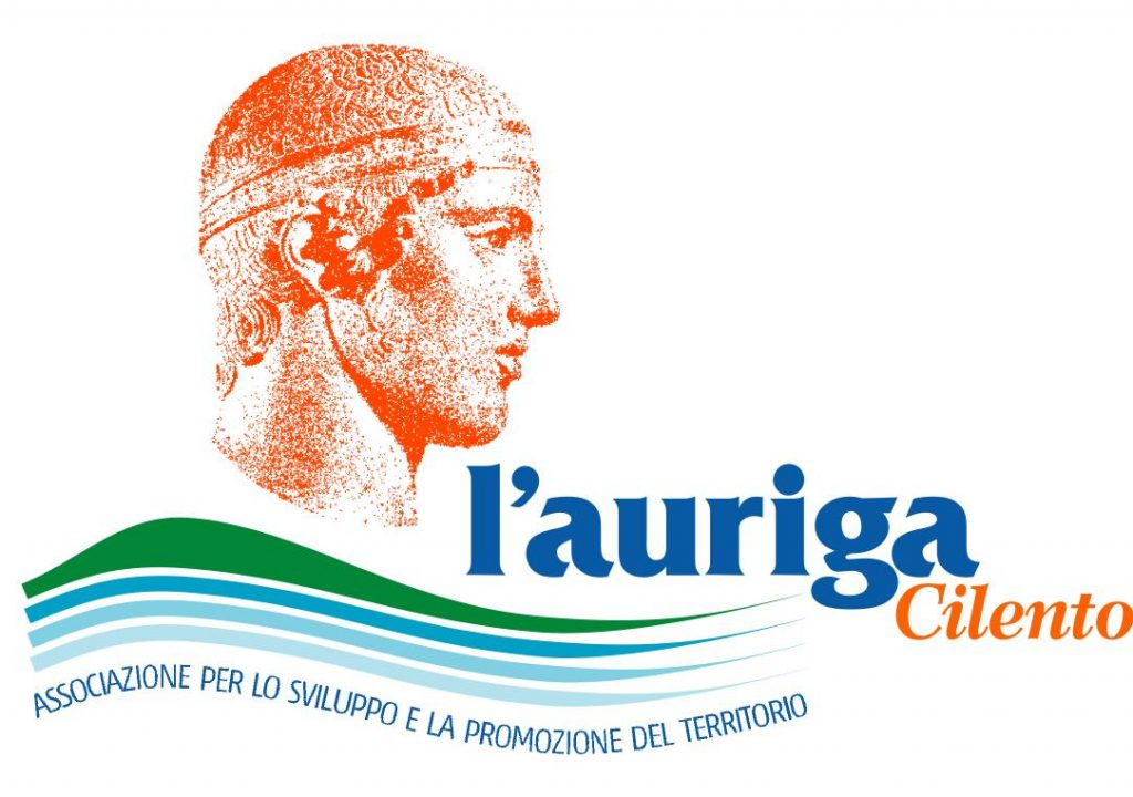 logo_auriga_cilento