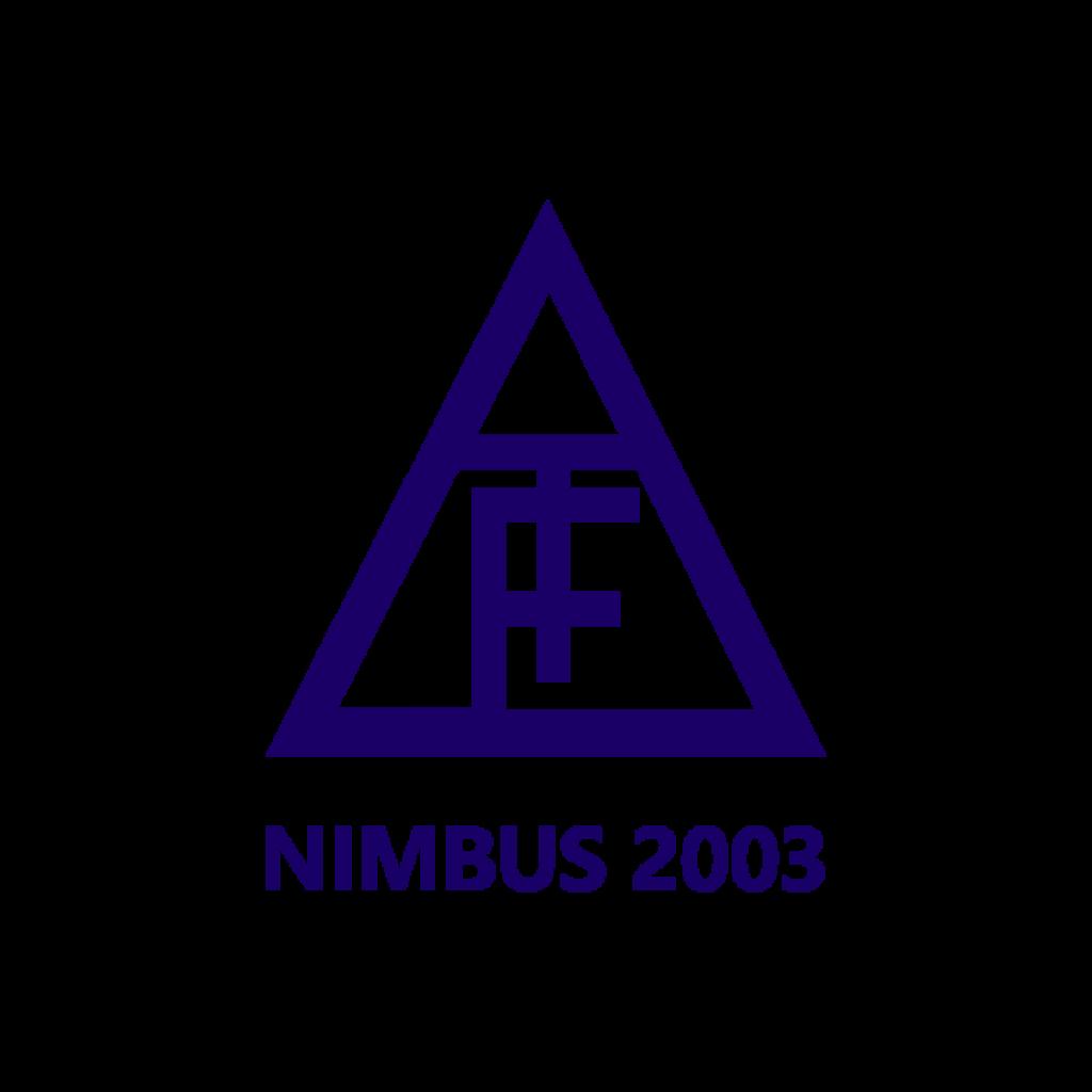 logo_nimbus_01